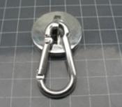 Magnetic Hooks