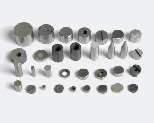 alnico magnet