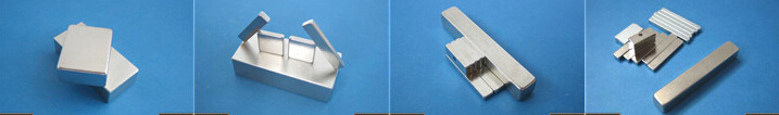 Block magnet  Block Neodymium magnets