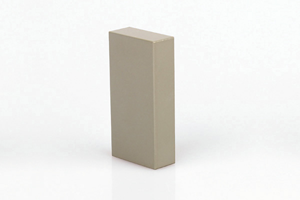 Bonded block Ndfeb Magnets
