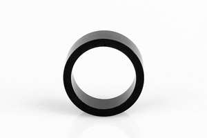 Bonded Ring Ndfeb Magnets